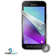 ScreenShield SAMSUNG G390 Galaxy Xcover 4 na displej - Ochranná fólia