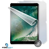 ScreenShield Apple iPad Pro 10.5 WiFi Cellular na celé telo - Ochranná fólia