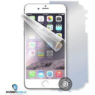 ScreenShield Apple iPhone 7 Plus na displej a celé telo - Ochranná fólia