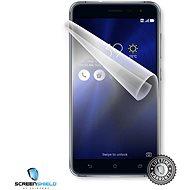 ScreenShield Asus Zenfone 3 ZE520KL na displej - Ochranná fólia
