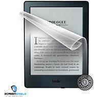 ScreenShield pre Amazon Kindle 8 na displej - Ochranná fólia