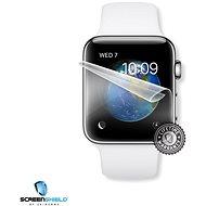 ScreenShield APPLE Watch Series 2 (38 mm) na displej