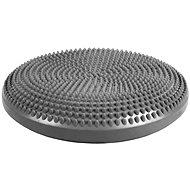 Spokey Fit Seat šedá - Balančná podložka