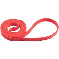 Spokey Power červená - Posilňovacia guma