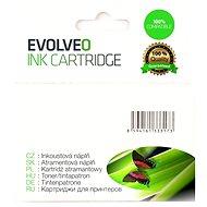 EVOLVEO za CANON CLI-551XL GY - Alternatívny atrament