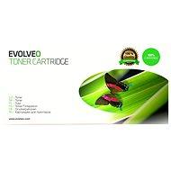 EVOLVEO za CANON FX10 - Alternatívny toner