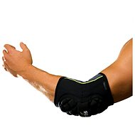 Select Elbow support L - Handball 6601 - Bandáž
