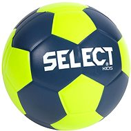 Select Foam ball Kids III - Hádzanárska lopta