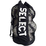 Select Football bag - Vak