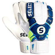 Select Goalkeeper gloves 03 Youth veľkosť 4 - Rukavice