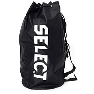 Select Handball bag select - Vak na lopty