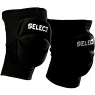 Select Knee support w / pad M - Bandáž