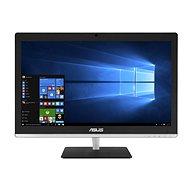 ASUS Vivo AiO V220IAGK-BA003X čierny - All In One PC