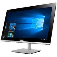 ASUS Vivo AiO V230ICGK-BC348X čierny - All In One PC