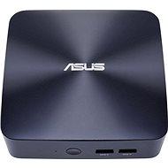 ASUS UN65U-BM008M - Mini PC