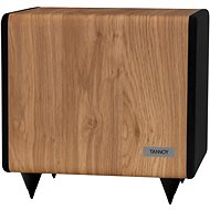 Tannoy TS2.8 - light oak - Subwoofer