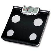 Tanita BC 601 - Osobná váha