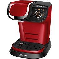 BOSCH TAS6003 - Kávovar na kapsuly