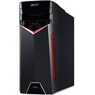 Acer Aspire GX-781 lacno
