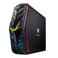 Acer Predator G1-710