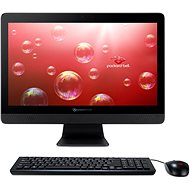 Packard Bell oneTwo S3481