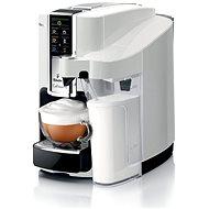 Tchibo Cafissimo LATTE Bianco - Kávovar na kapsuly