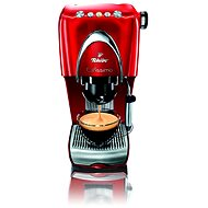 Tchibo Cafissimo Classic Hot Red - Kávovar na kapsuly