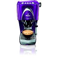 Tchibo Cafissimo Classic Aubergine - Kávovar na kapsuly