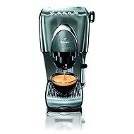 Tchibo Cafissimo Classic Noble Silver - Kávovar na kapsuly
