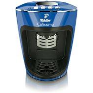 Tchibo Cafissimo MINI Electric Blue - Kávovar na kapsuly