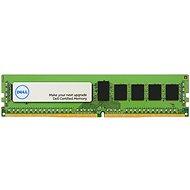 DELL 8 GB DDR4 2133 MHz UDIMM ECC 2Rx8 - Serverová pamäť