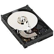"DELL 3.5 ""HDD 1TB, SATA, 7200ot, cabled - Serverový disk"
