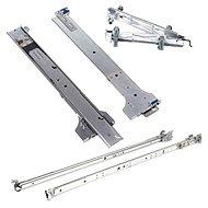 DELL Static Rack Rails - Lyžiny