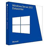 DELL Microsoft Windows Server 2012 RDS CAL 5 Device - Klientské licencie pre server