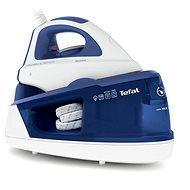 Tefal Purely and Simply SV5030E0 - Parný generátor
