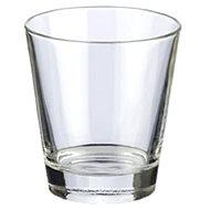 Tescoma Pohár VERA 300 ml, 6ks - Pohárik