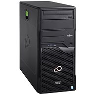 Fujitsu PRIMERGY TX1310 M1 - Server