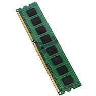 Fujitsu 8GB DDR3 1600 MHz ECC Unbuffered - Serverová pamäť
