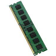 Fujitsu 8GB DDR3 1600MHz ECC Unbuffered - Serverová pamäť