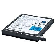 Fujitsu do Multibay pre LifeBook S904 - Prídavná batéria