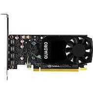 Fujitsu NVIDIA Quadro P600 2 GB