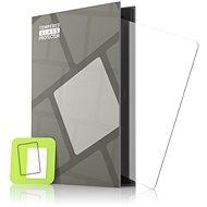Tempered Glass Protector 0.3mm pre iPad mini 4 - Ochranné sklo