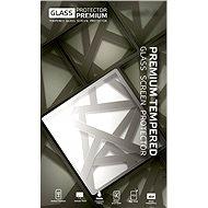 Tempered Glass Protector 0,2 mm pre iPad Air/ Air 2 Ultraslim Edition - Ochranné sklo