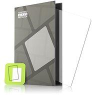 "Tempered Glass Protector 0.3mm pre iPad PRO 9.7 "" - Ochranné sklo"