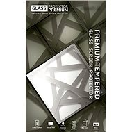 Tempered Glass Protector 0,3 mm na Lenovo Phab 2 Plus - Ochranné sklo