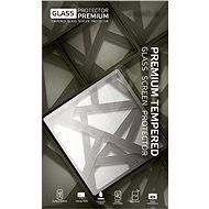 Tempered Glass Protector 0.3mm pre Huawei P10 Lite - Ochranné sklo