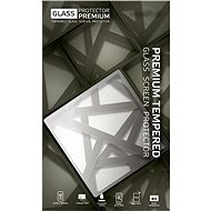 Tempered Glass Protector 0.3 mm pro Huawei Y6 (2017) - Ochranné sklo