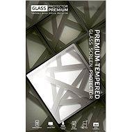 Tempered Glass Protector 0.3mm pro Lenovo Tab 4 8 - Ochranné sklo