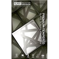 Tempered Glass Protector 0.3mm pro Huawei Honor 8 PRO / V9