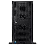 HP ProLiant ML350 Gen9 - Server